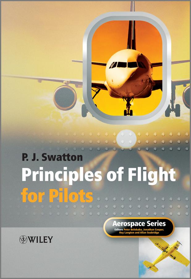 Principles of Flight for Pilots