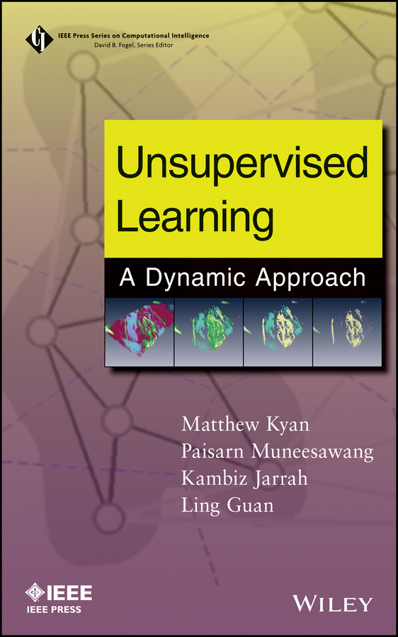 Unsupervised Learning. A Dynamic Approach