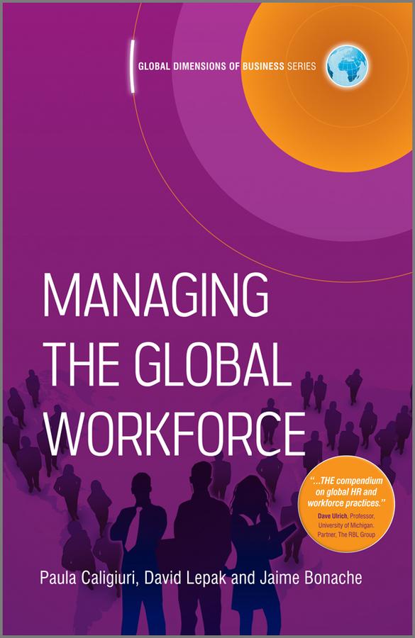 Managing the Global Workforce
