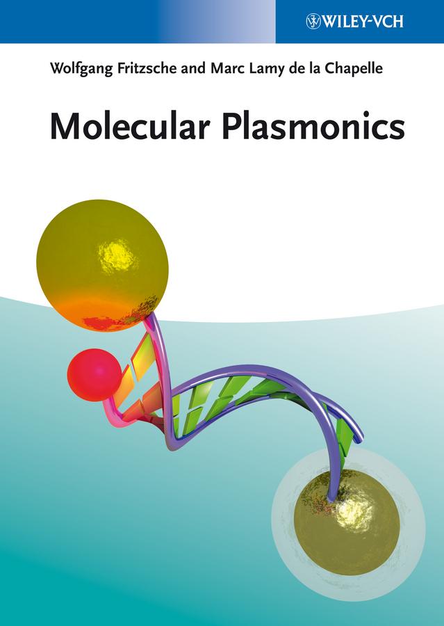 Molecular Plasmonics