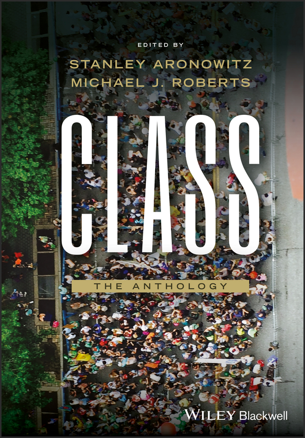 Class. The Anthology