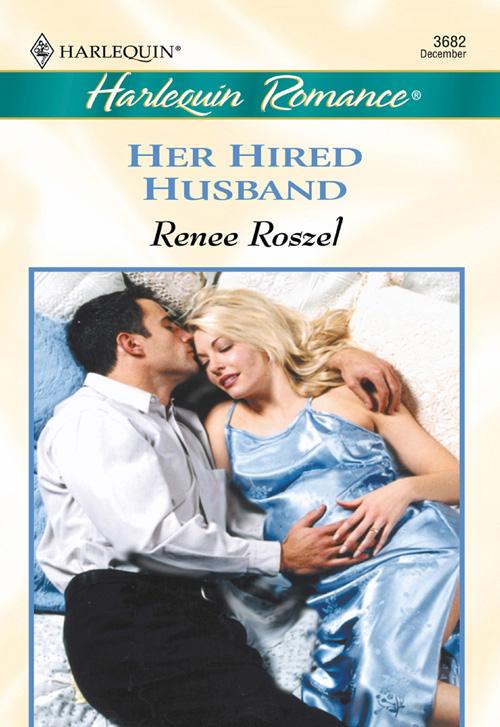Her Hired Husband