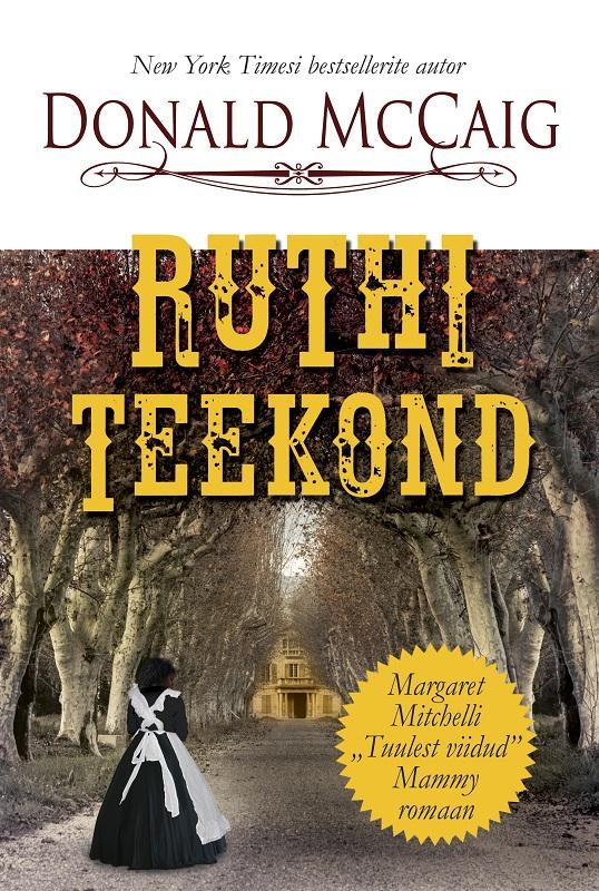 Ruthi teekond