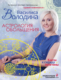 Кулинария Электронная Энциклопедия 1.5 Ключи