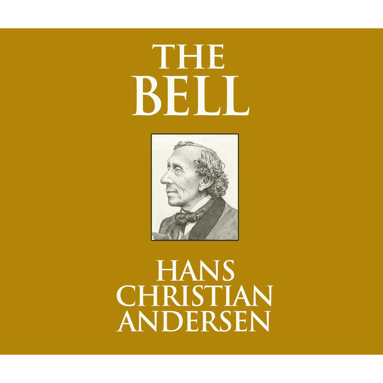 The Bell (Unabridged)