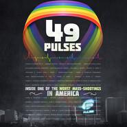 49 Pulses (Unabridged)