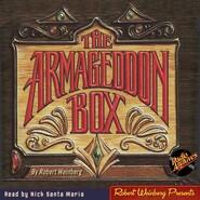 The Armageddon Box (Unabridged)