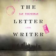 The Letter Writer (Unabridged)