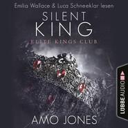 Silent King - Elite Kings Club, Teil 3