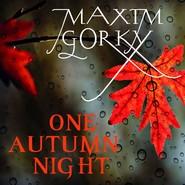 One Autumn Night