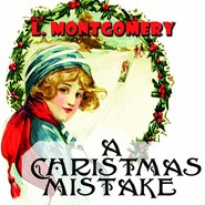 The Christmas Mistake