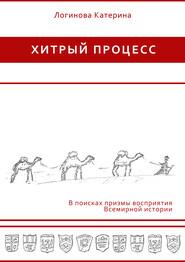 Македония. Эллинизм