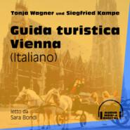 Guida turistica Vienna (Integrale)