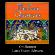 The Four Questions (Unabridged)
