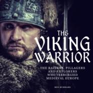 The Viking Warrior (Unabridged)