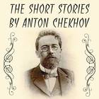 The Short stories by Anton Chekhov