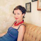Наталия Иоффе: беседа о монотаскинге