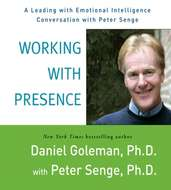 Working with Presence