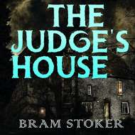 The Judge\'s House