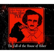 The Fall of the House of Usher (Unabridged)