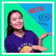 TOEFL и IELTS: в чем разница и как получить максимальный балл