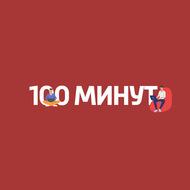 """О сталинских высотках. Гостиница \""""Ленинградская\"""", жилой дом на Кудринской площади"""