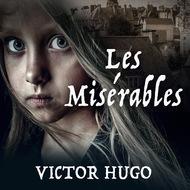 Les Miserables (Unabridged)