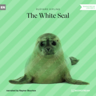 The White Seal (Unabridged)