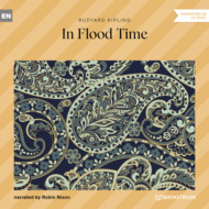 In Flood Time (Unabridged)