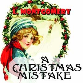 The Christmas Mistake