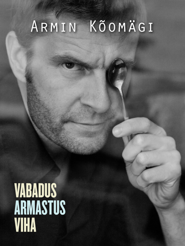 Armin Kõomägi Vabadus. Armastus. Viha high precision linear displacement grating measuring distance 650mm 1000mm reduction precision 1um grinder digital optical ruler