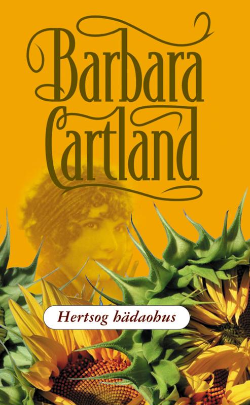 цена Барбара Картленд Hertsog hädaohus онлайн в 2017 году