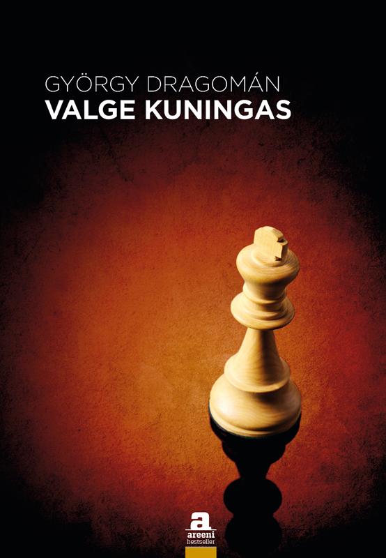 цена Gyorgy Dragoman Valge kuningas онлайн в 2017 году