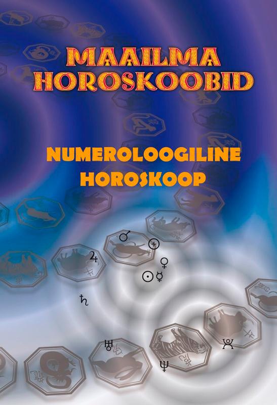 Gerda Kroom Numeroloogiline horoskoop gerda kroom head ärikombed lihtne ametietikett ja käitumisjuhised
