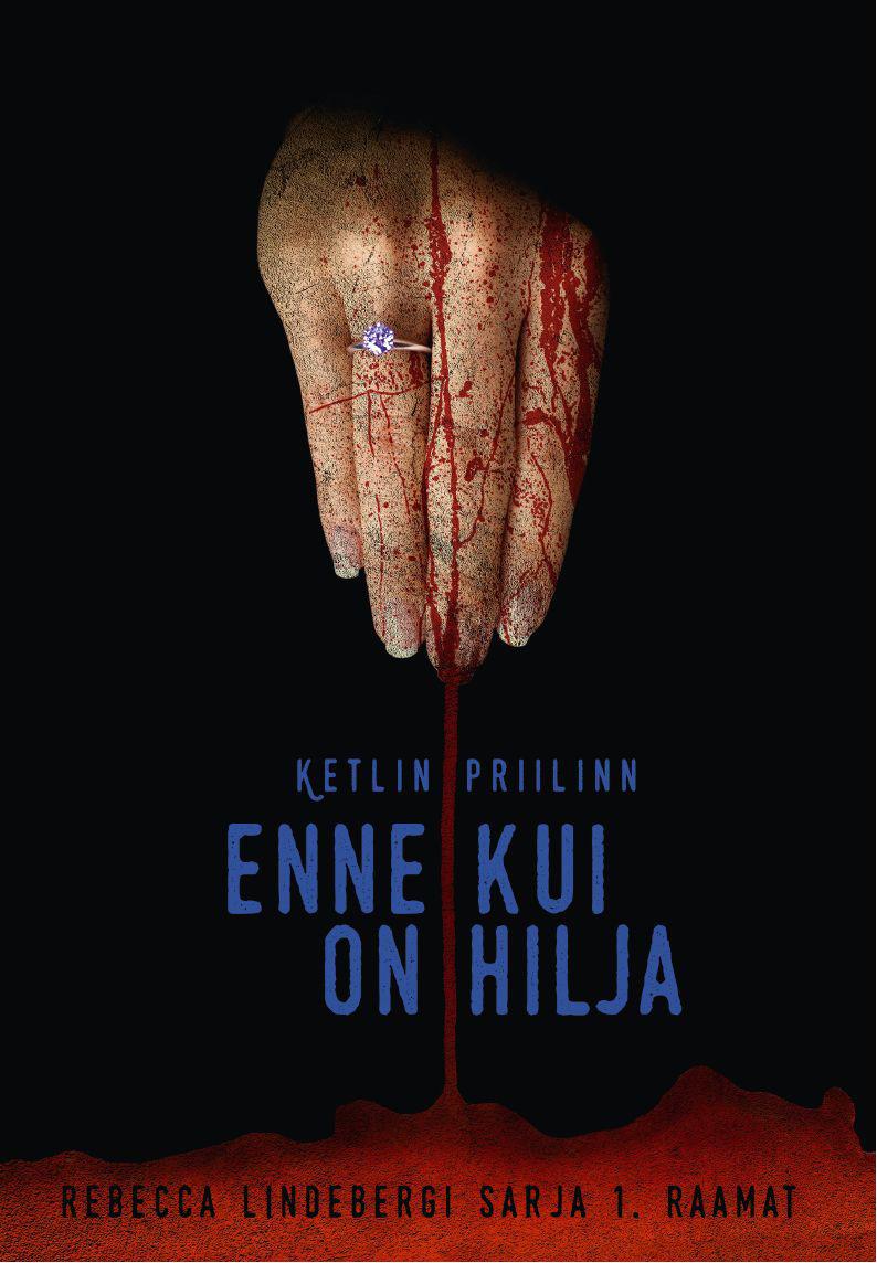 Ketlin Priilinn Enne kui on hilja