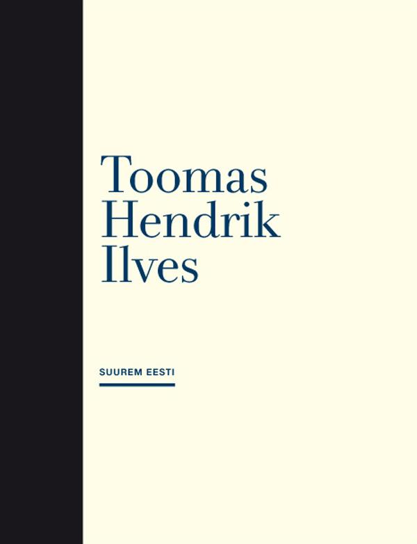 Toomas Hendrik Ilves Suurem Eesti maarja keskpaik eesti ajaloolised kõned