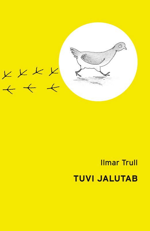 Ilmar Trull Tuvi jalutab 95% new original for rsag7 820 4885 roh led42k300 power board hll 4046wg good working on sale