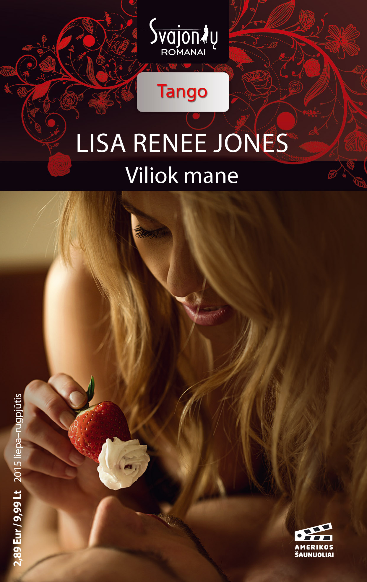Lisa Renee Jones Viliok mane lisa renee jones viliok mane