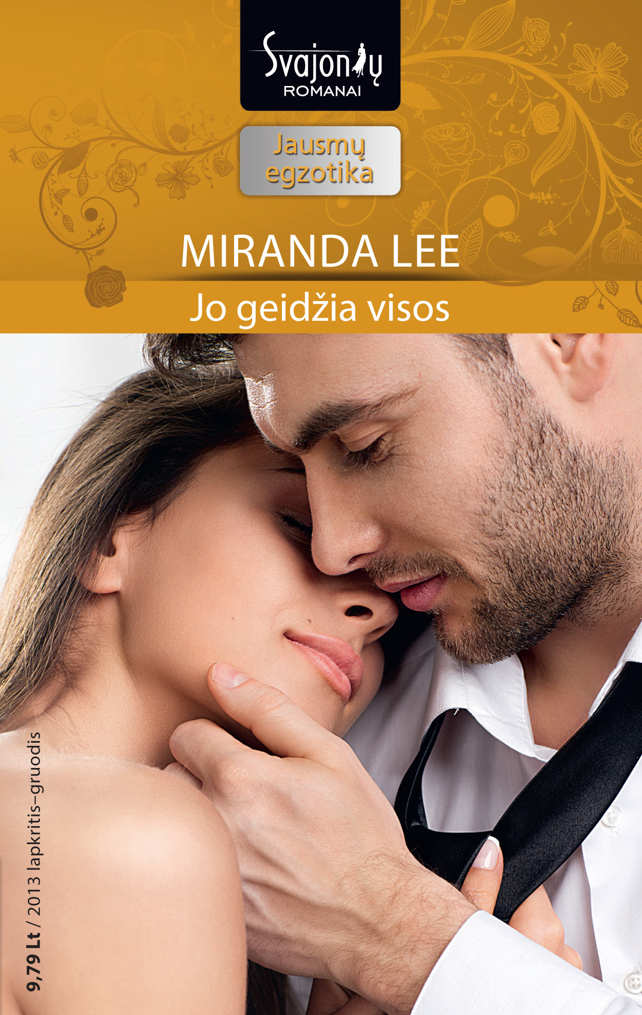 Miranda Lee Jo geidžia visos брюки laura jo laura jo la091ewcxdd6