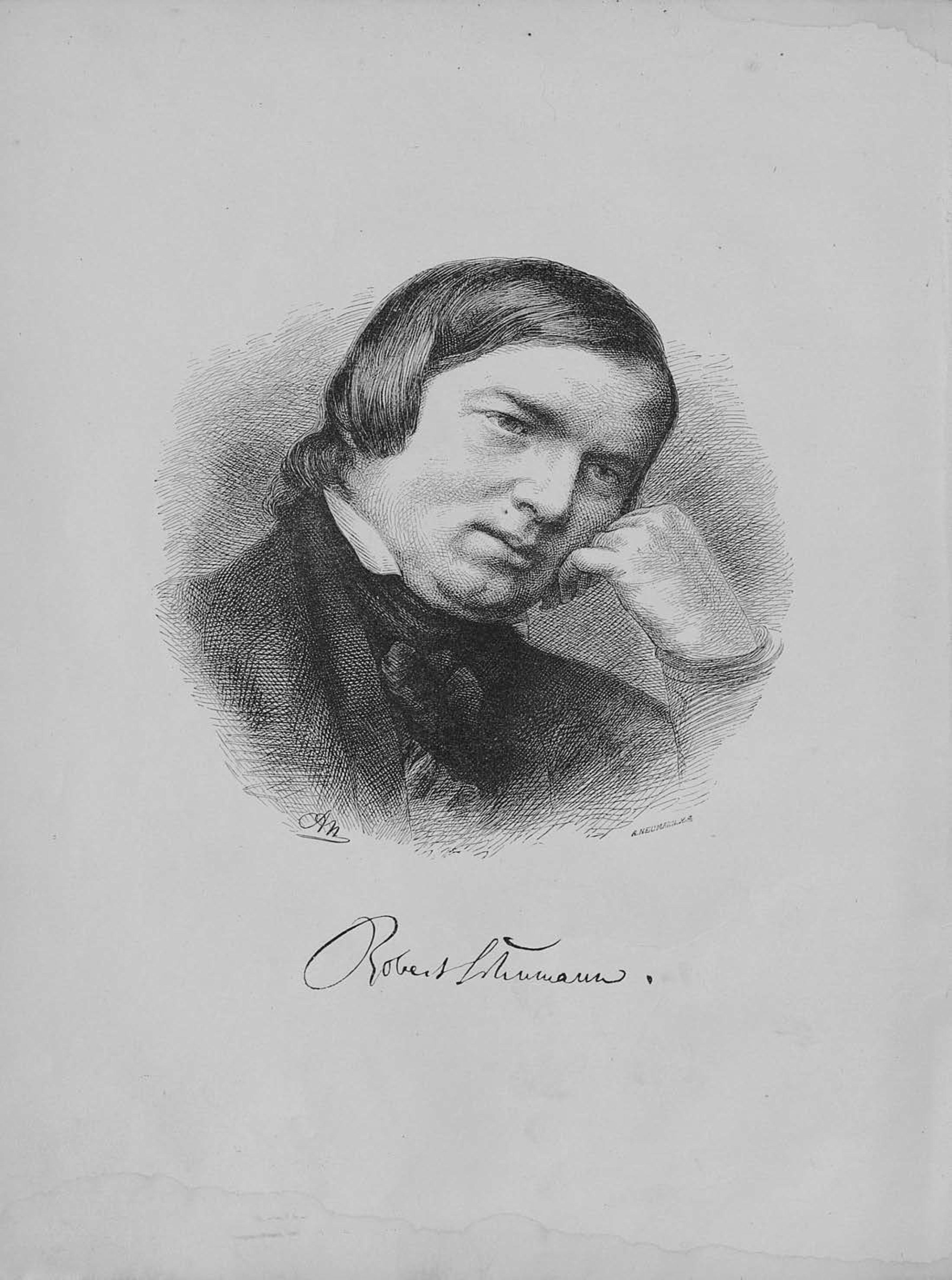 Роберт Шуман Schumann-Album, Liederkreis, Frauenliebe, und Leben, Dichterliebe v. Rob. Schumann g schumann lebensfreude op 54