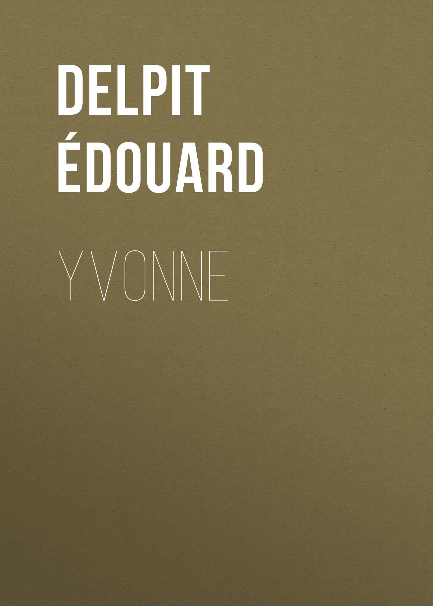 Delpit Édouard Yvonne édouard bertrand un critique d art dans l antiquite