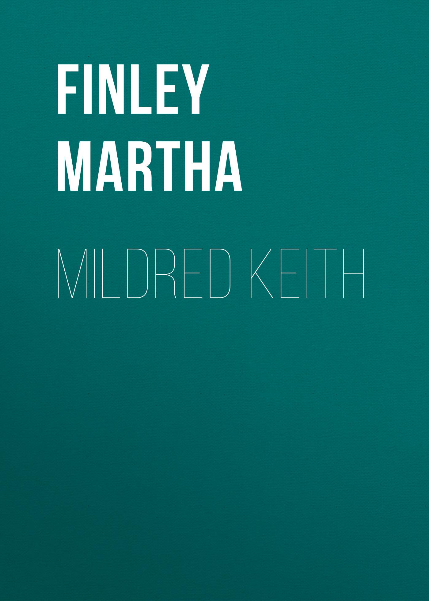 Finley Martha Mildred Keith martha argerich