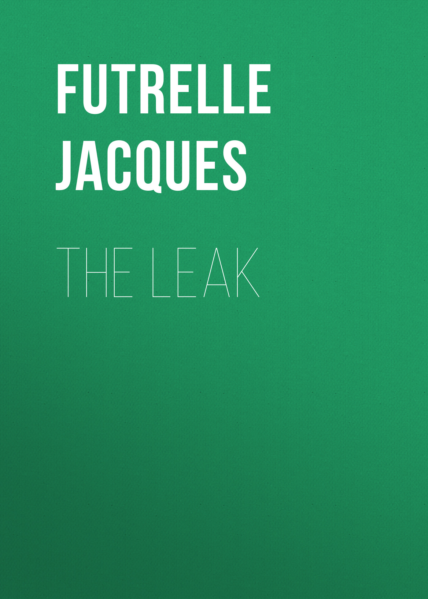 Futrelle Jacques The Leak ultrasonic leak detector 40khz ultrasonic transmitter reliable detection gas leak detector led indicator all sun em282