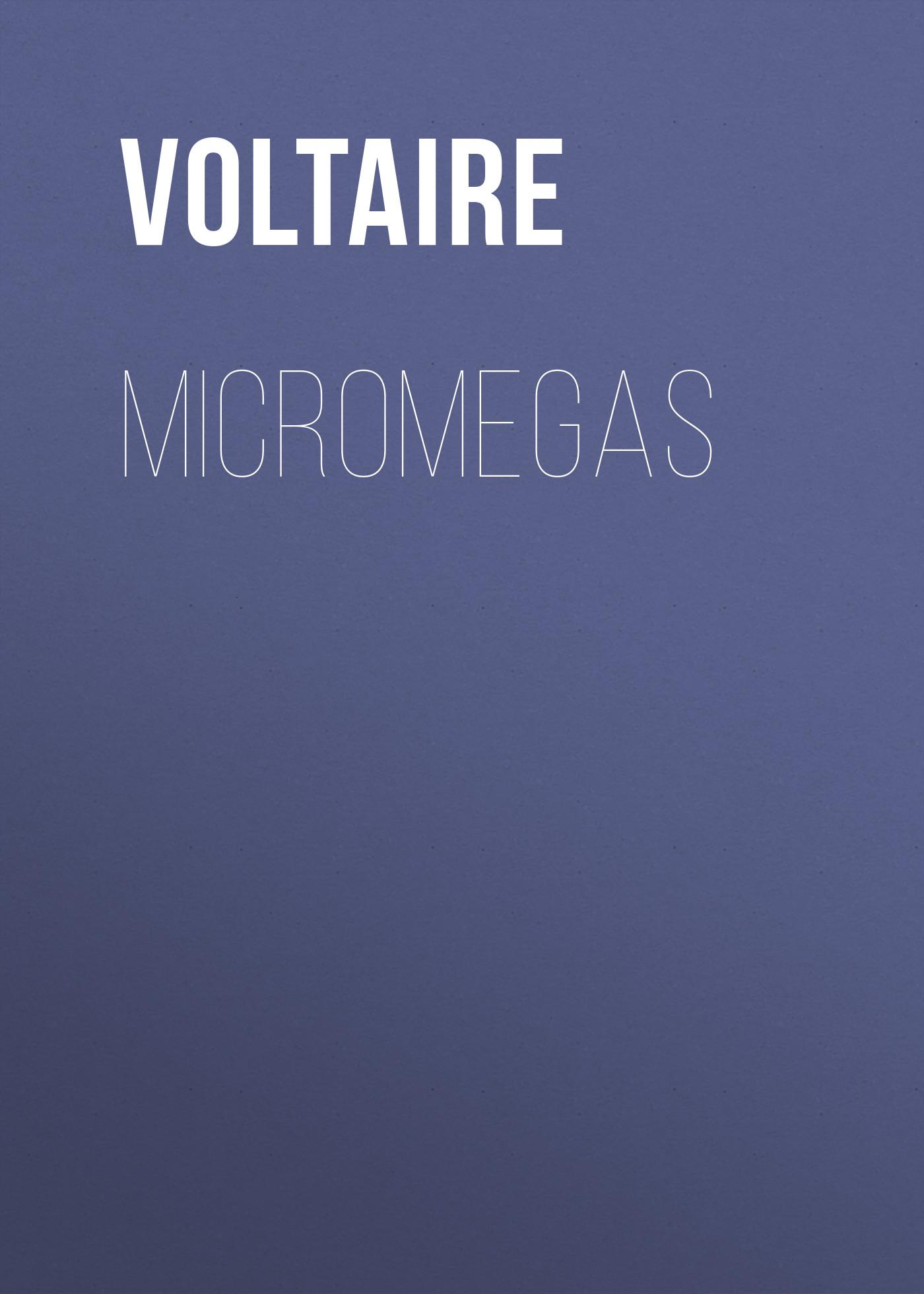 Вольтер Micromegas sailun atrezzo elite 195 65 r15 91v