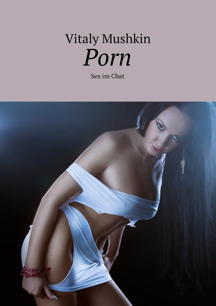 Виталий Мушкин Porn. Sex im Chat ann thomas pay attention how to listen respond and profit from customer feedback