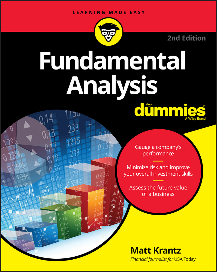 Matt Krantz Fundamental Analysis For Dummies non linear and stability analysis of skew plates using fem