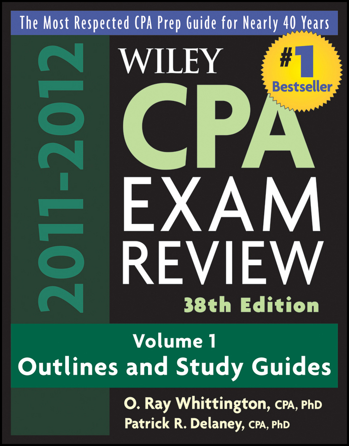 O. Whittington Ray Wiley CPA Examination Review, Outlines and Study Guides часы guess guess gu460dmbfyk7