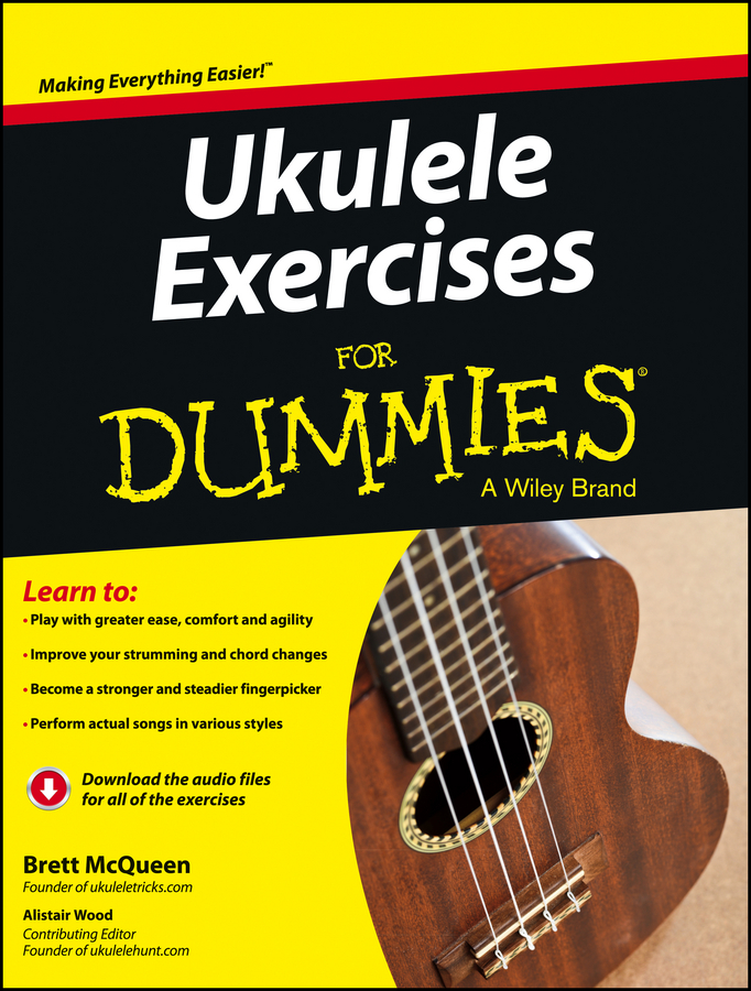 Alistair Wood Ukulele Exercises For Dummies kmise concert ukulele solid spruce ukelele classical guitar head 23 inch uke beginner kit with gig bag tuner strap string picks