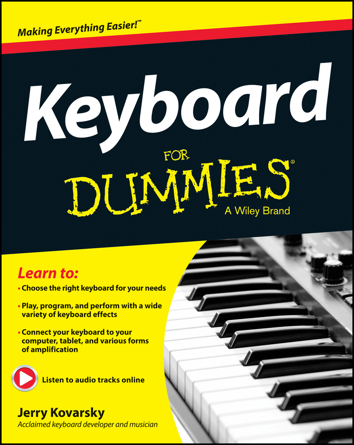 Jerry Kovarsky Keyboard For Dummies us layout keyboard for macbook pro 13 inch white us keyboard a1342 keyboard