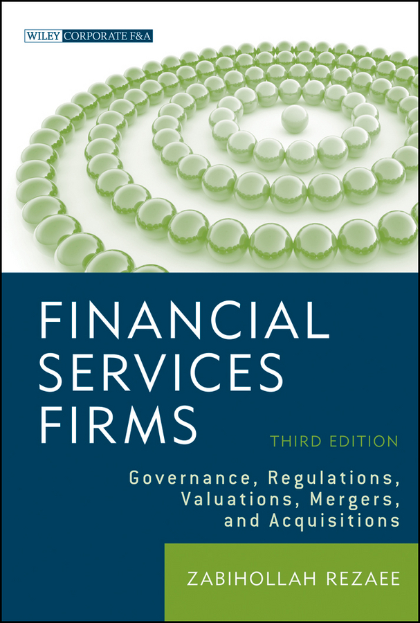 Zabihollah Rezaee Financial Services Firms. Governance, Regulations, Valuations, Mergers, and Acquisitions analysing acquisitions made by dual class companies